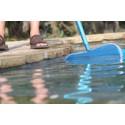 Order Complete Weekly Pool Cleaning